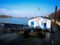 koelnpfad-etappe-6-bootshaus