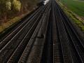 koelnpfad-etappe-6-eisenbahn