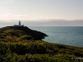 strumble-head-lighthouse