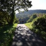 Busenberg Pfalz