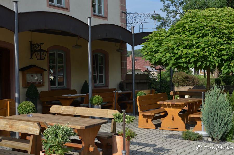 Grünacher Hof