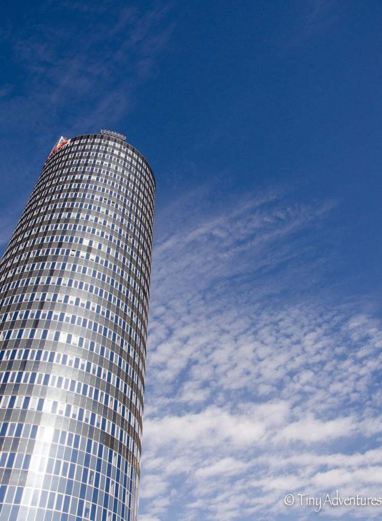 Jena Turm